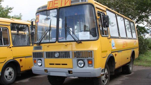 Работников субъекта транспортной инфраструктуры, подразделения ТБ, руководящих выполнением работ, непосредственно связанных с ОТБ ОТИ и (или) ТС